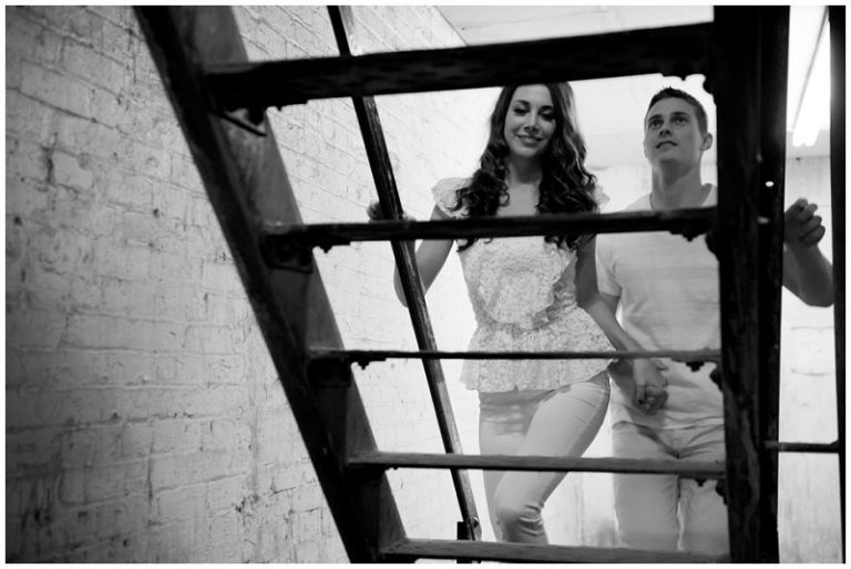 Cascio Photography | Lindsay & Alex