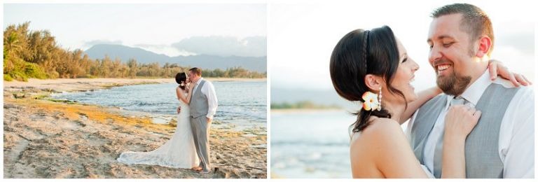 Utah Wedding Photographer - Cascio Photography