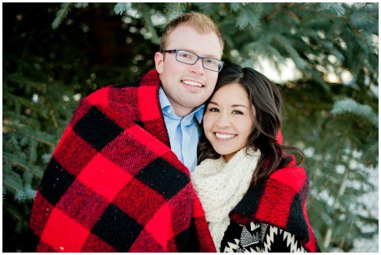 Utah Wedding Photographer - Mariana & Luke (1).jpg