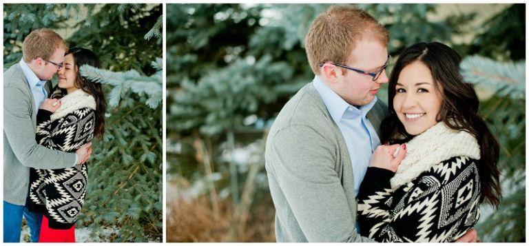 Utah Wedding Photographer - Mariana & Luke (3).jpg