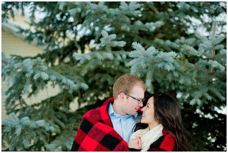Utah Wedding Photographer - Mariana & Luke (2).jpg
