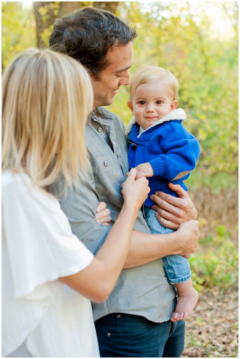 Cascio Photography - Campbell Family (1).jpg