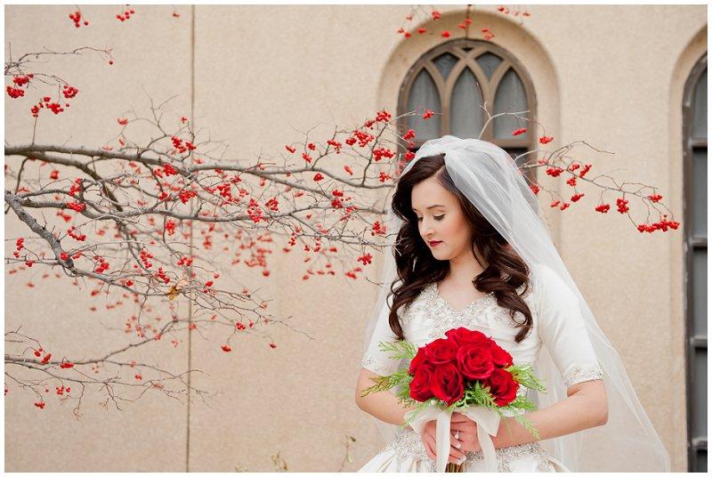 Logan Utah Wedding Photographer - Maren & McKay (1).jpg