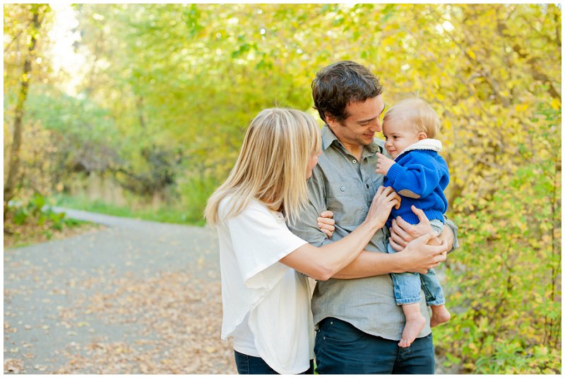 Cache Valley photographer - Campbell Family (1).jpg