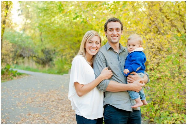 Cache Valley photographer - Campbell Family (2).jpg