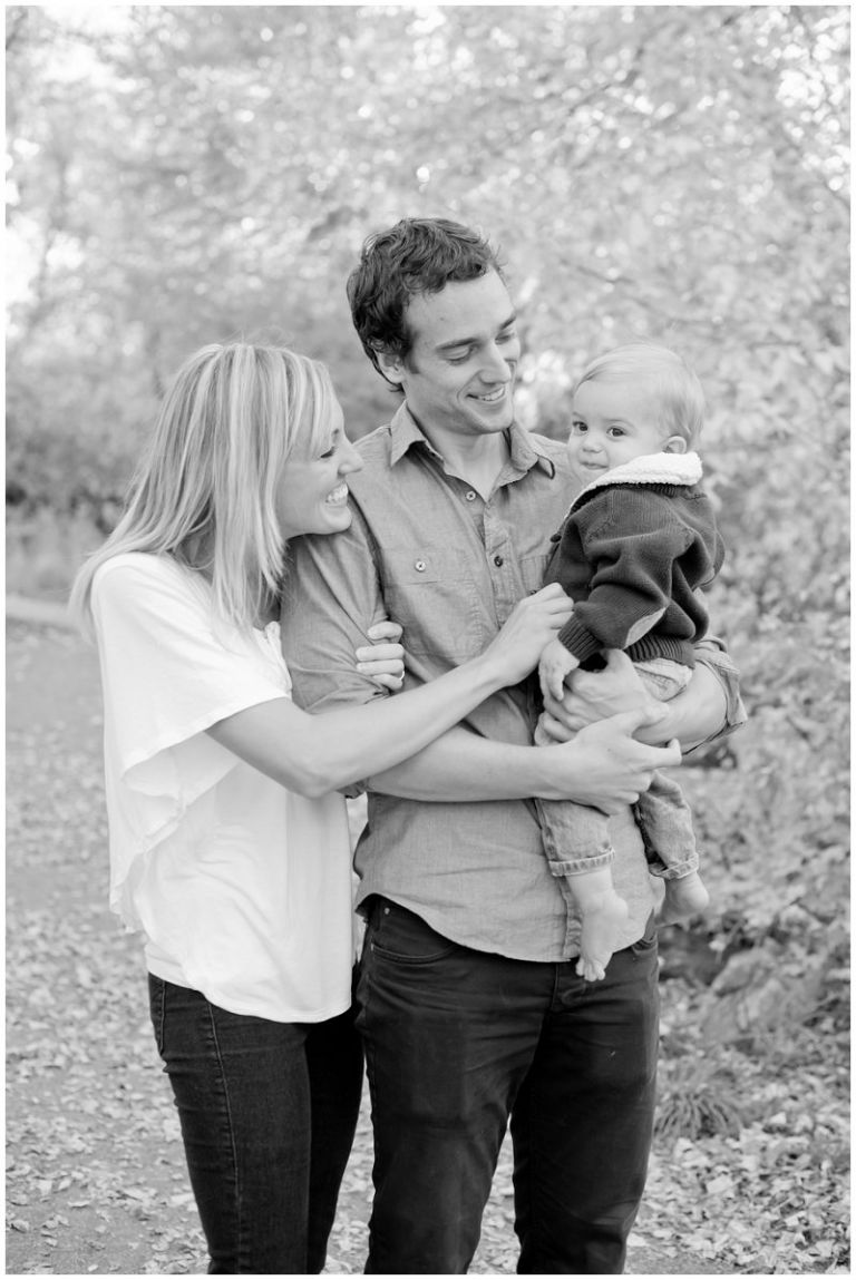 Cache Valley photographer - Campbell Family (3).jpg