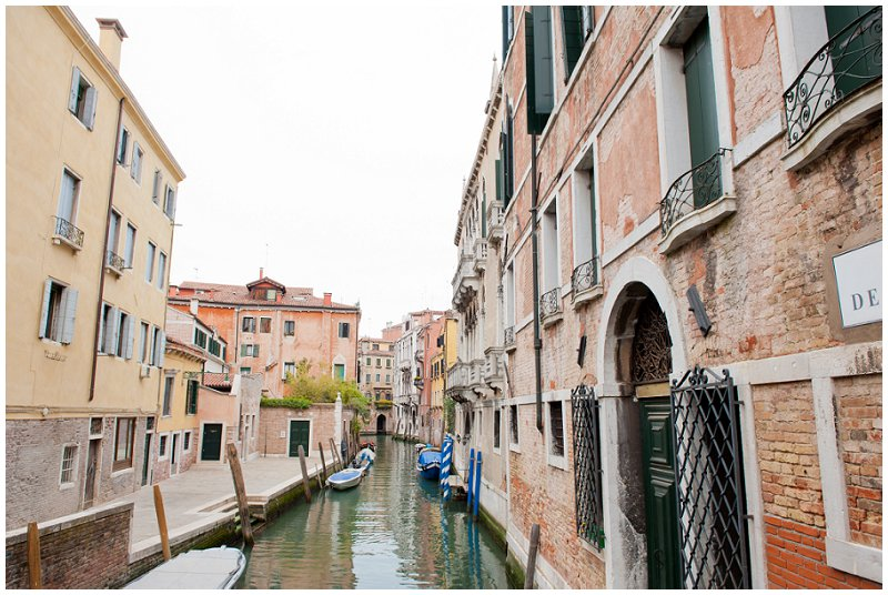 Italy 2015-04-08_0003.jpg