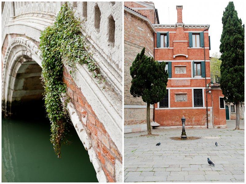 Italy 2015-04-08_0004.jpg