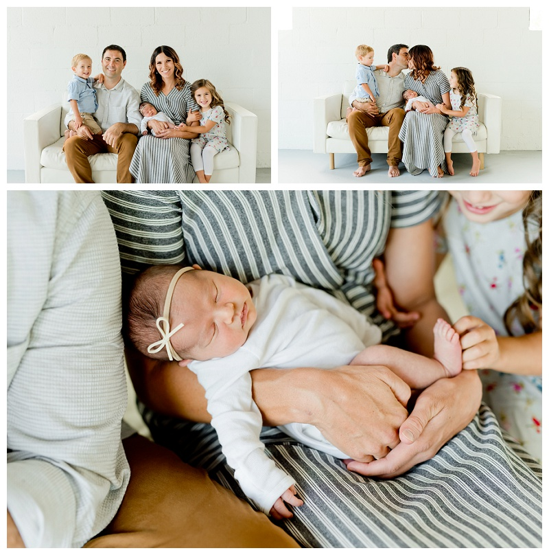 Natural-Light-Studio-Lifestyle-Newborn.jpg